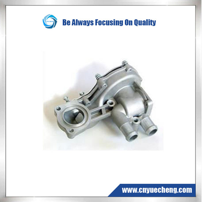 low cost cnc machining services china